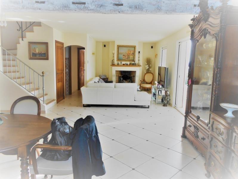 Immobile residenziali di prestigio casa Mougins 895000€ - Fotografia 3