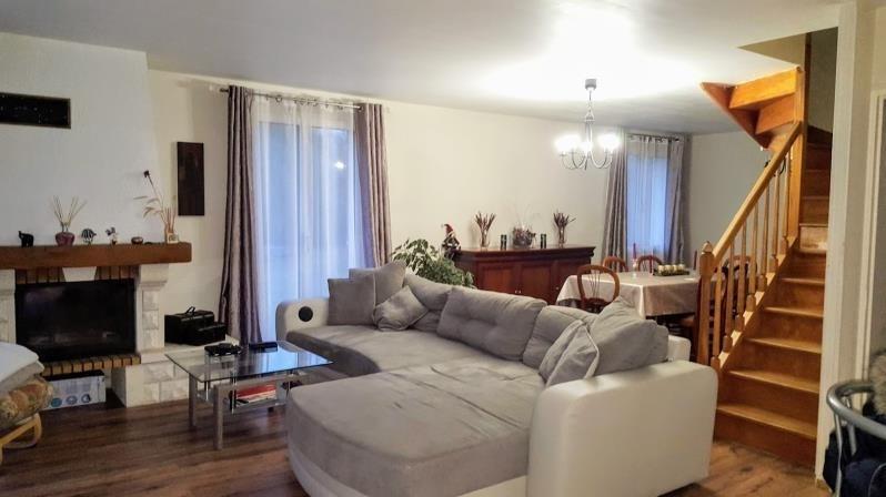 Vente maison / villa Beauvais 222000€ - Photo 3