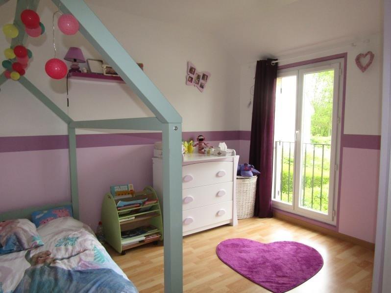 Vente maison / villa Ste genevieve 214120€ - Photo 4