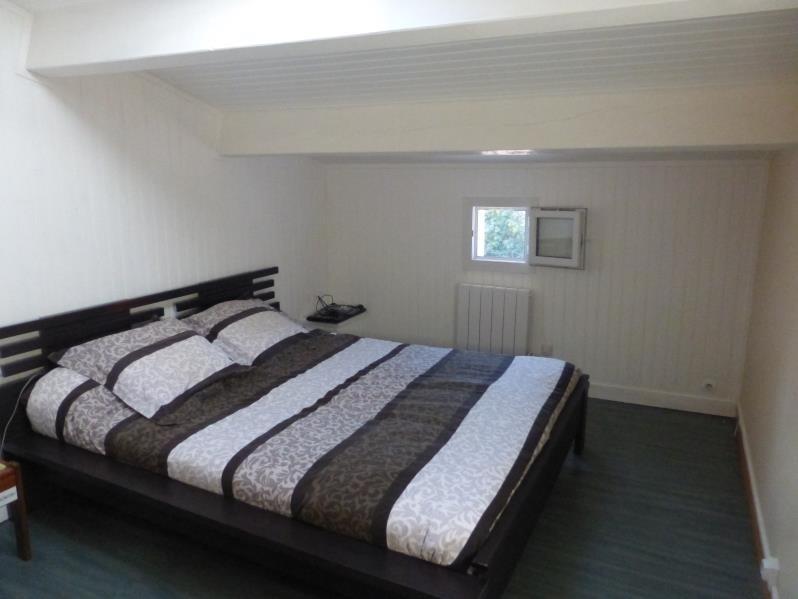 Vente maison / villa Dolus d'oleron 520000€ - Photo 5