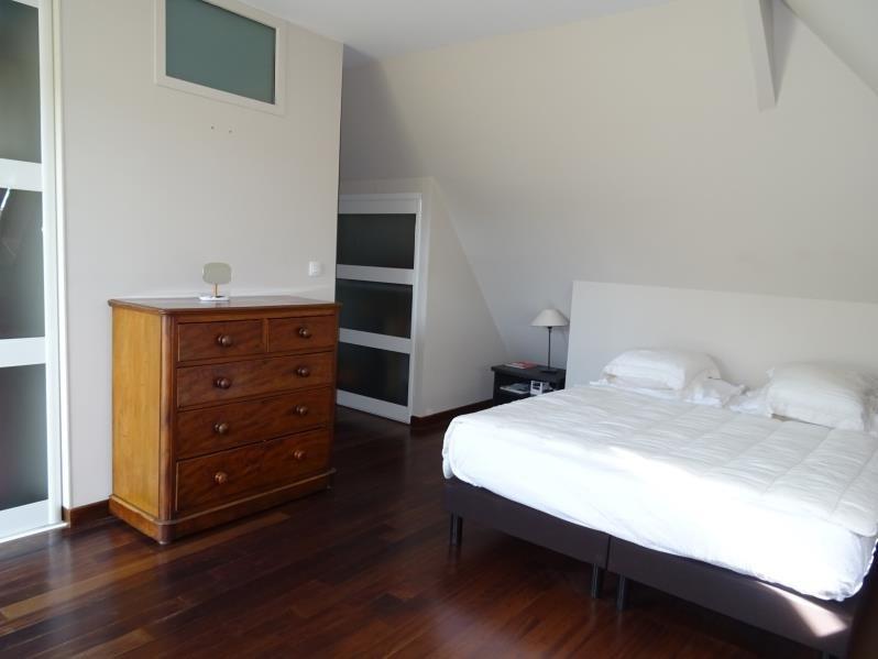 假期出租 公寓 La baule 2160€ - 照片 10