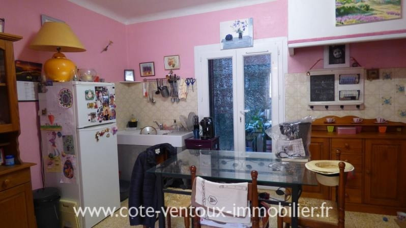 Investment property building Beaumes de venise 367 500€ - Picture 6