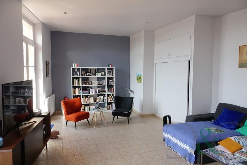 Vente appartement Bormes les mimosas 235000€ - Photo 5
