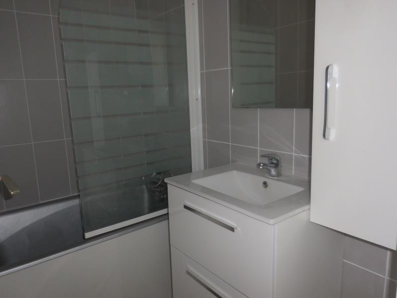 Venta  apartamento Caen 92600€ - Fotografía 2