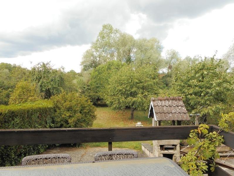 Sale house / villa Harskirchen 170000€ - Picture 7