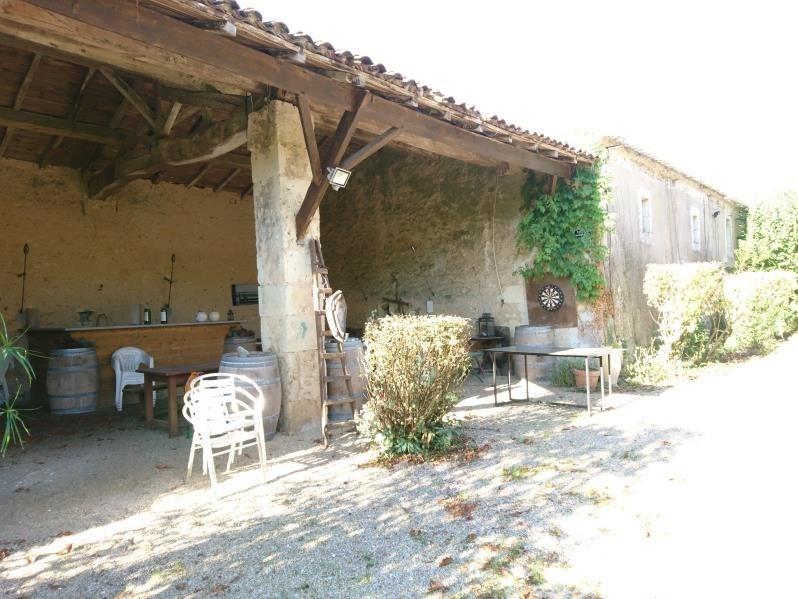 Sale house / villa Couqueques 493500€ - Picture 3
