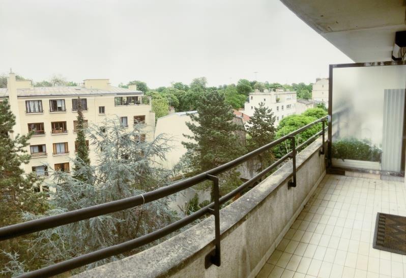Sale apartment Charenton le pont 472000€ - Picture 4