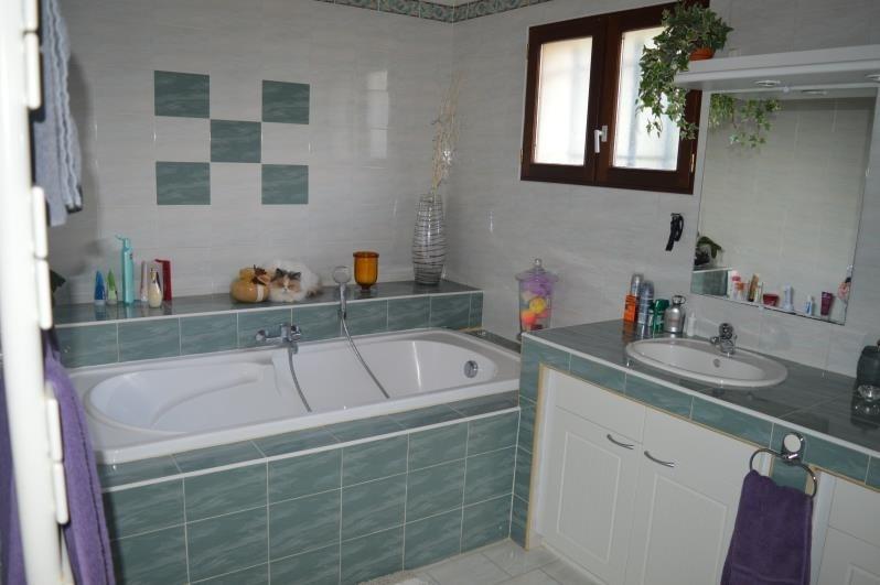 Vente de prestige maison / villa St maximin la ste baume 660000€ - Photo 6