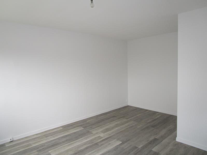 Produit d'investissement appartement Caen 60000€ - Photo 2