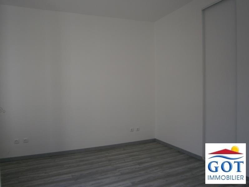 Alquiler  casa Torreilles 670€ CC - Fotografía 5