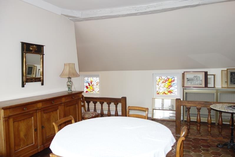 Sale apartment Versailles 842400€ - Picture 4