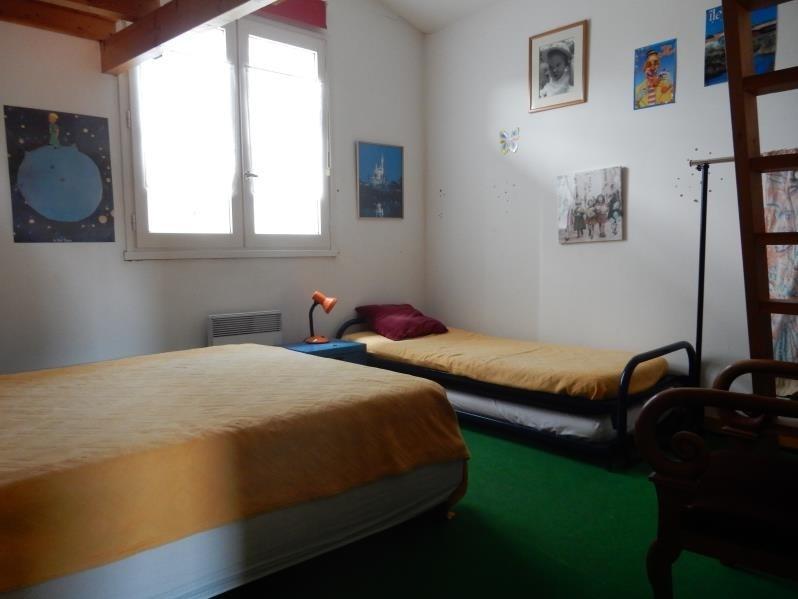 Vente maison / villa St pierre d oleron 293000€ - Photo 12