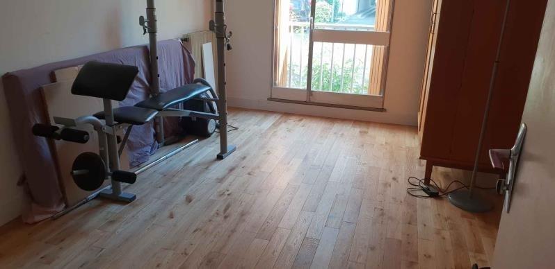 Vente appartement Puteaux 444000€ - Photo 6