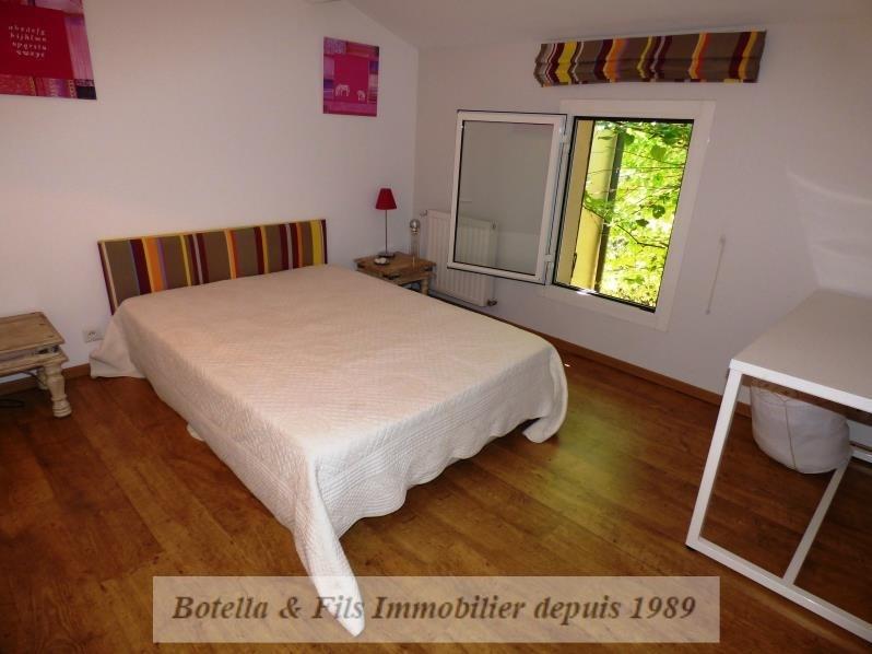 Vente de prestige maison / villa Vers pont du gard 694000€ - Photo 10