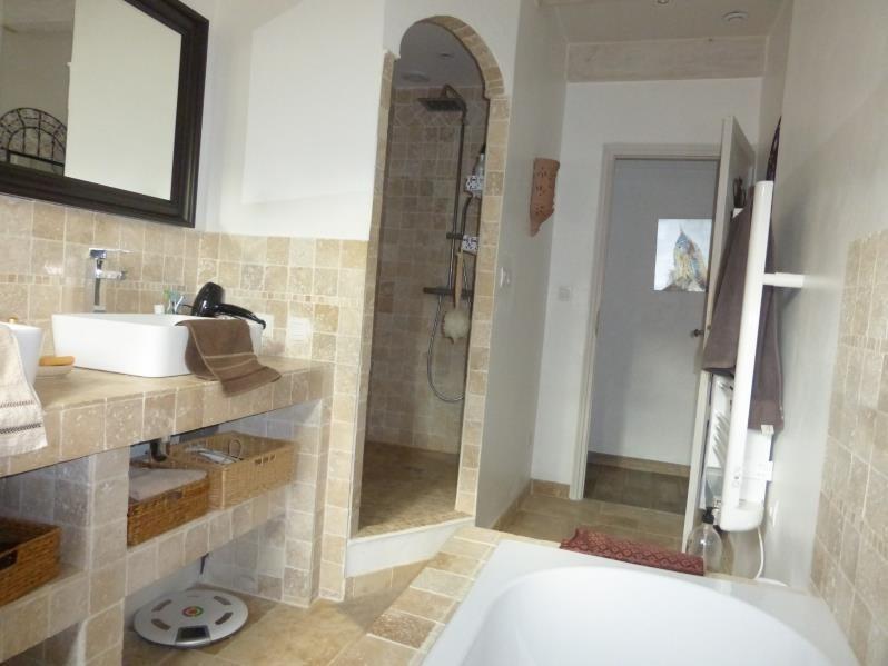 Sale house / villa Sollies pont 495000€ - Picture 6