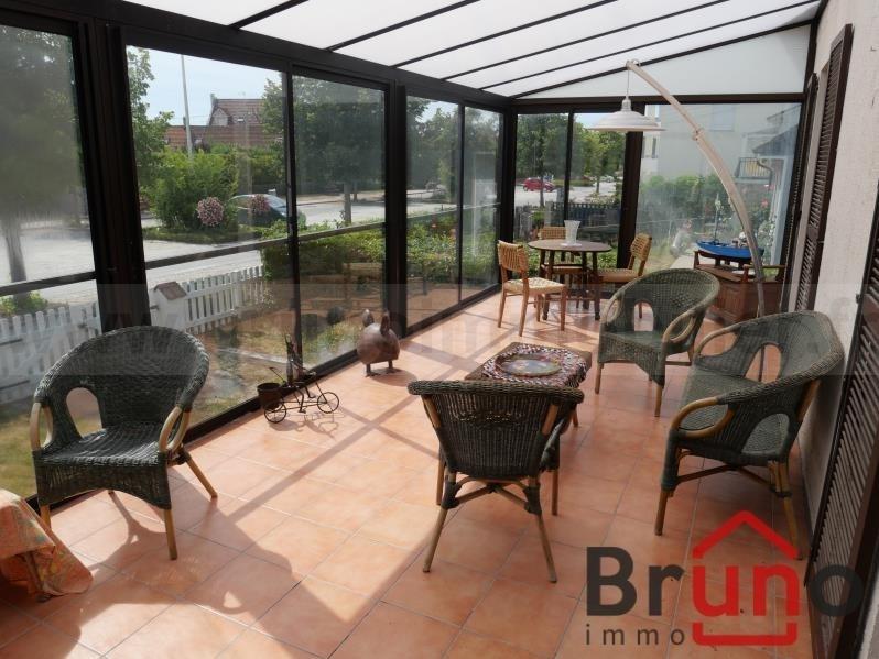 Sale house / villa Le crotoy 276000€ - Picture 7
