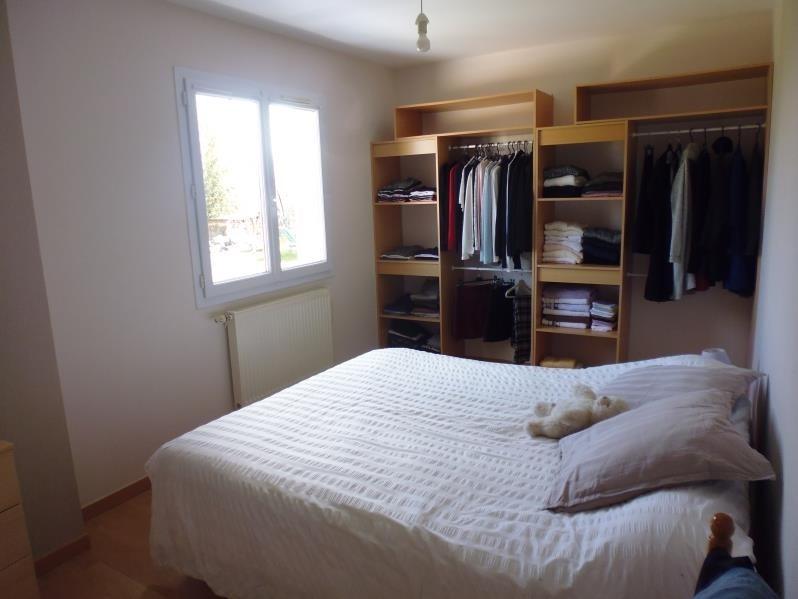 Vente maison / villa Poitiers 255000€ - Photo 7
