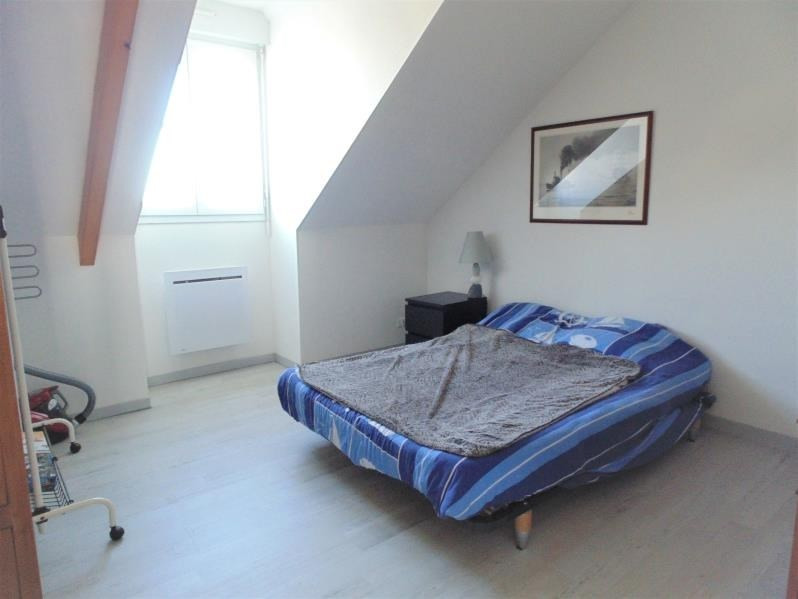 Sale apartment La baule 197 600€ - Picture 5