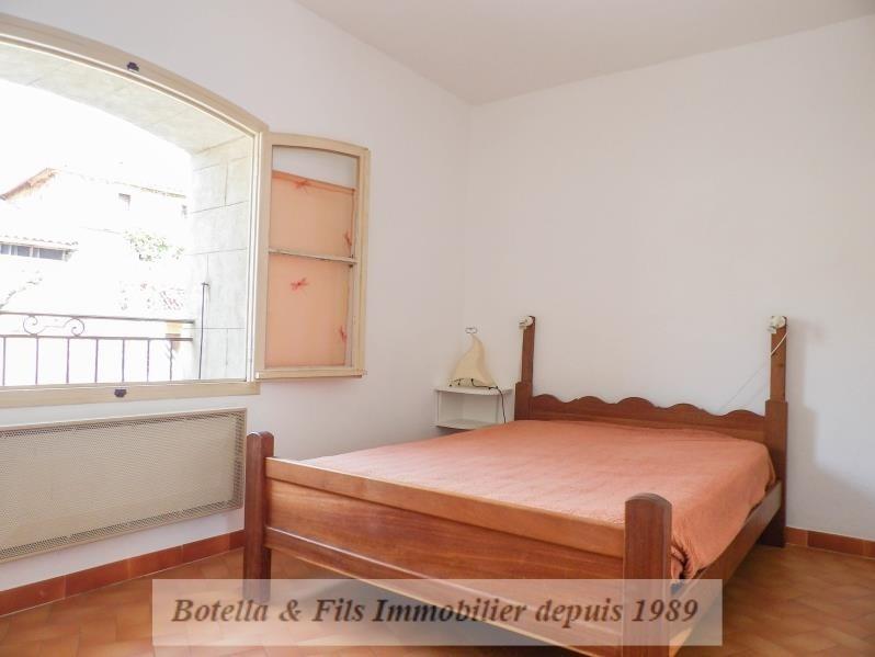 Venta  casa Barjac 159000€ - Fotografía 5