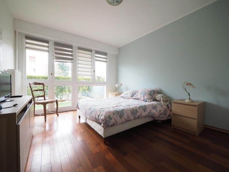 Location appartement Bois d'arcy 900€ CC - Photo 5