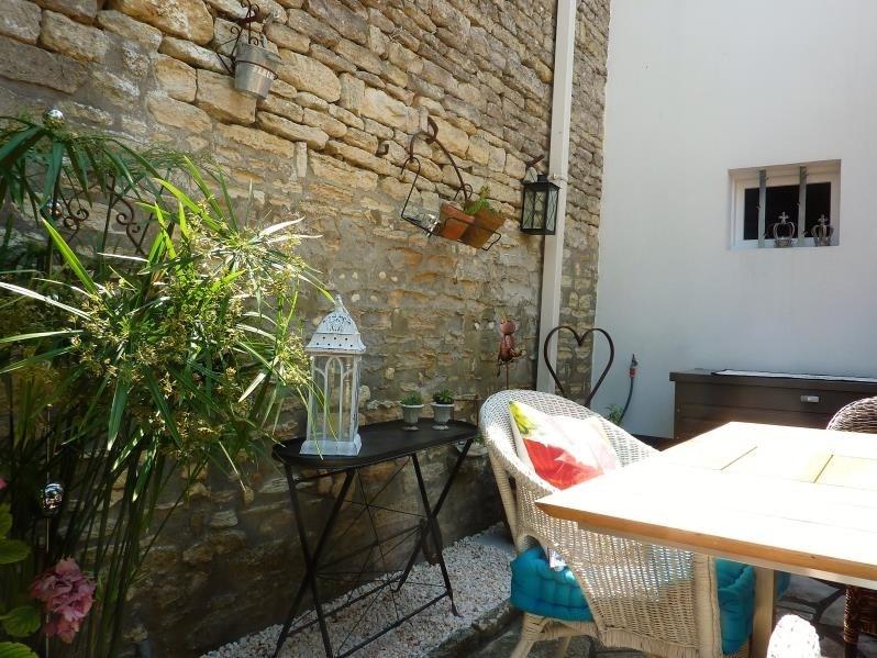 Vente maison / villa Dolus d oleron 222000€ - Photo 19