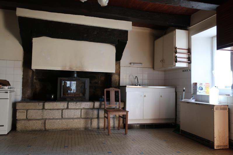Sale house / villa Saint thurien 73950€ - Picture 6