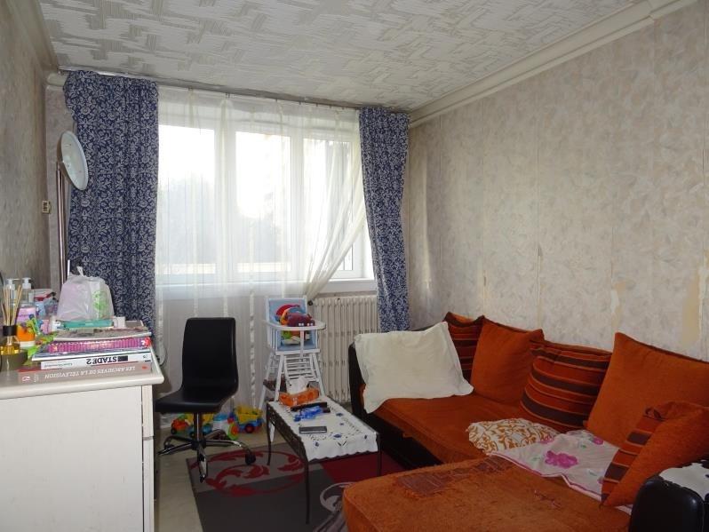 Vente appartement Villiers le bel 97200€ - Photo 3
