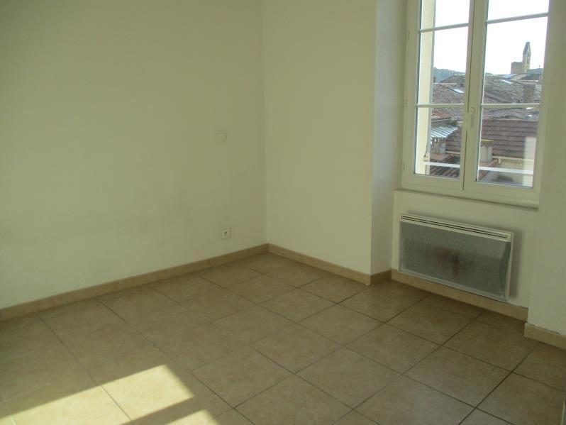 Location appartement Salon de provence 506€ CC - Photo 3