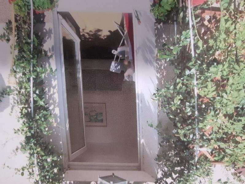 Vente appartement Suresnes 240000€ - Photo 3
