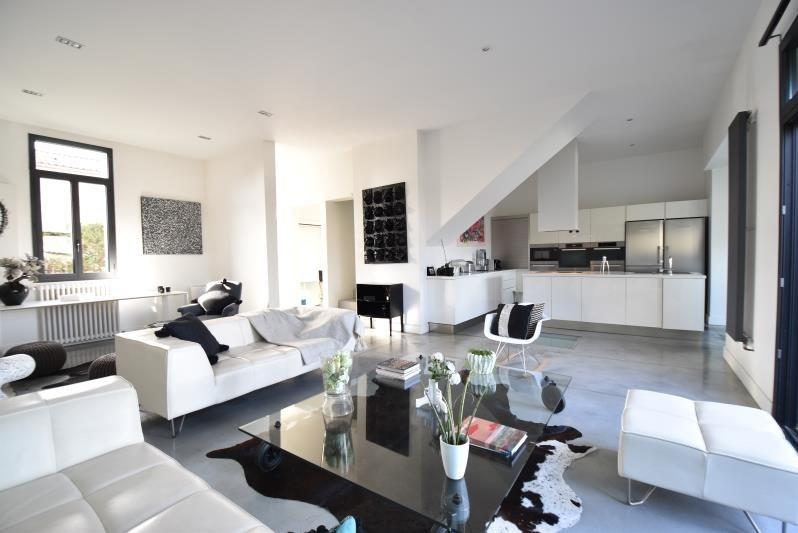 Vente de prestige maison / villa Le bouscat 1355000€ - Photo 4