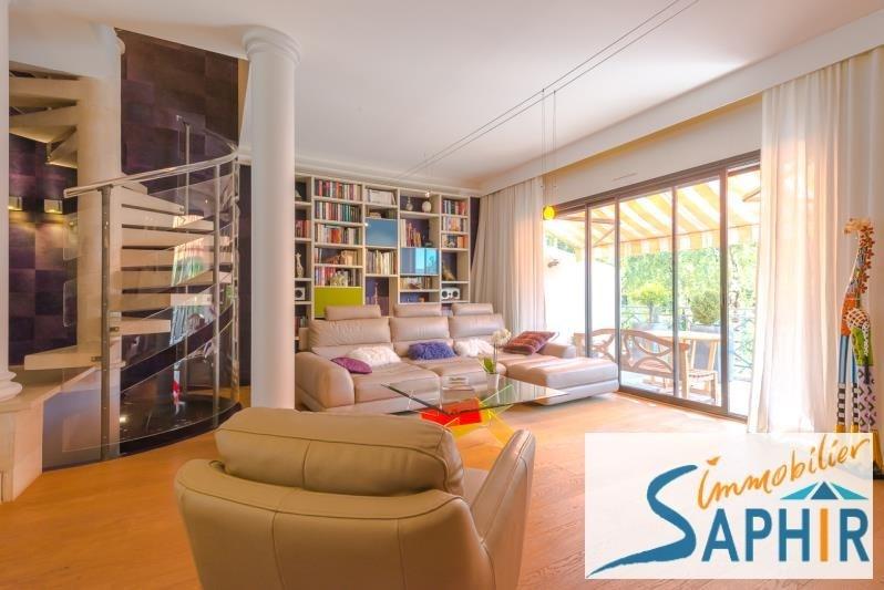 Vente de prestige maison / villa Toulouse 720000€ - Photo 5