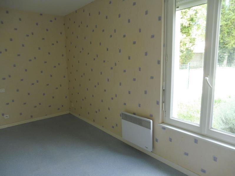 Location appartement Montrevault 415€ CC - Photo 3