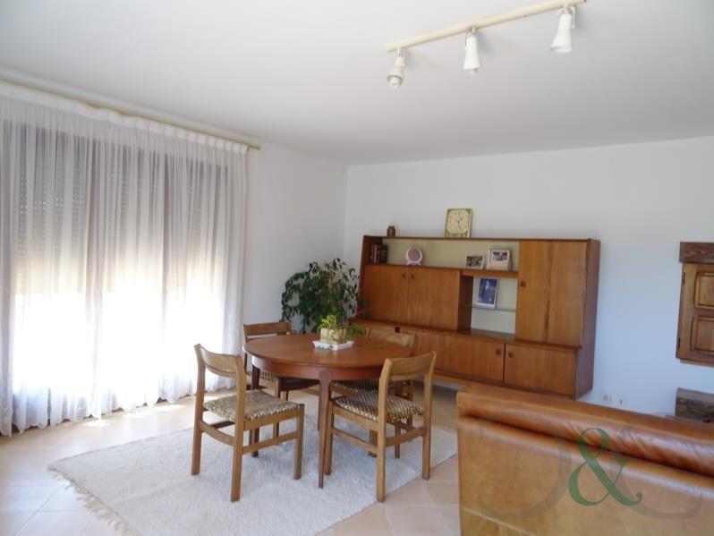 Vente de prestige maison / villa La londe les maures 655000€ - Photo 9