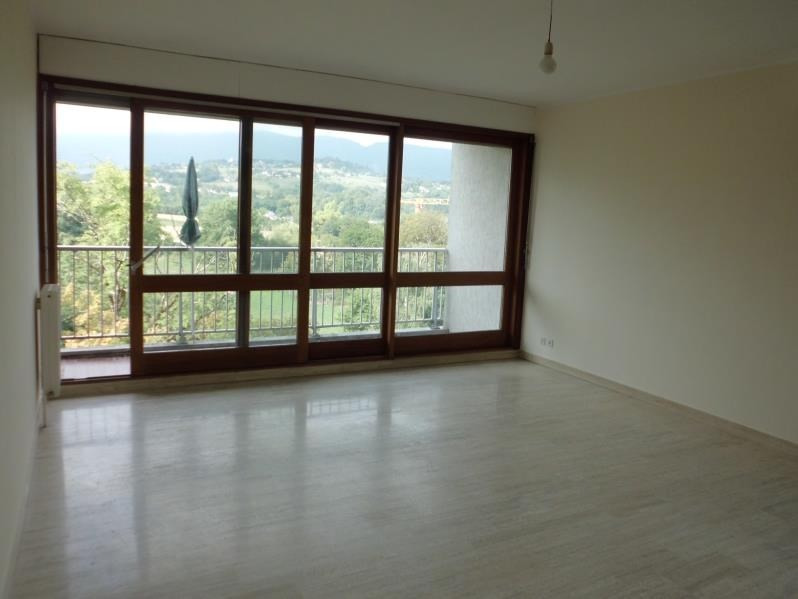 Location appartement Jacob bellecombette 690€ CC - Photo 3