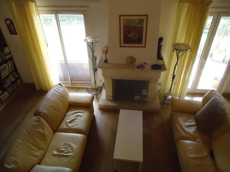 Vente maison / villa Ceret 275000€ - Photo 5