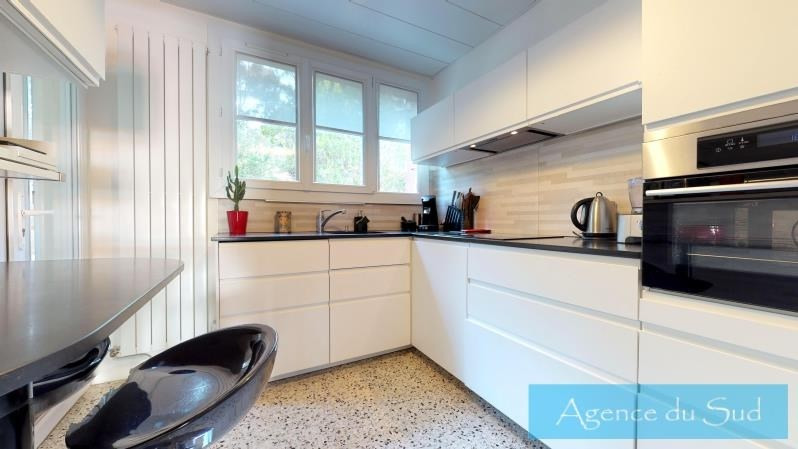 Vente appartement Aubagne 249 000€ - Photo 4