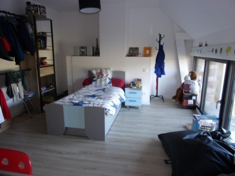 Vente maison / villa Chateaubourg 358110€ - Photo 10