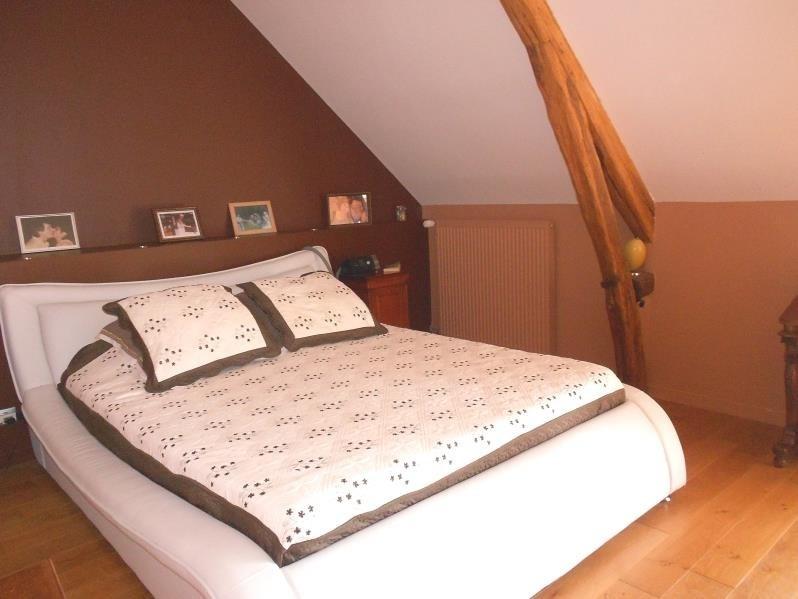 Vente maison / villa Villenauxe la grande 255000€ - Photo 6