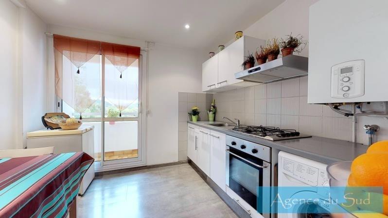 Vente appartement Marseille 11ème 165000€ - Photo 3