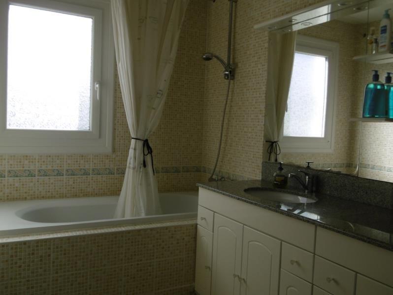 Vente maison / villa Angervilliers 345000€ - Photo 7