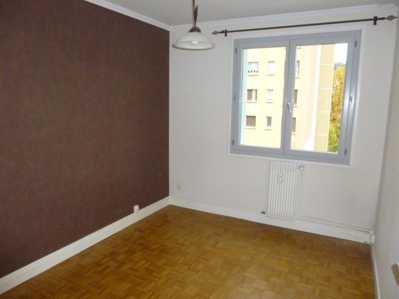 Vente appartement Tarare 99000€ - Photo 6