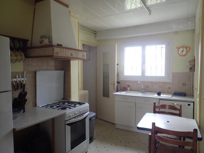 Vente maison / villa Dammarie les lys 192000€ - Photo 3