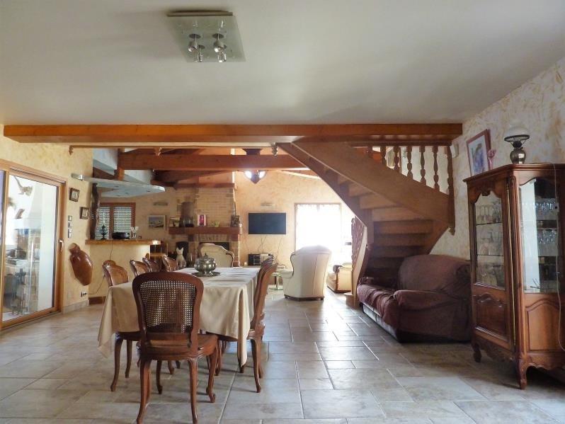 Vente de prestige maison / villa St trojan les bains 679000€ - Photo 4