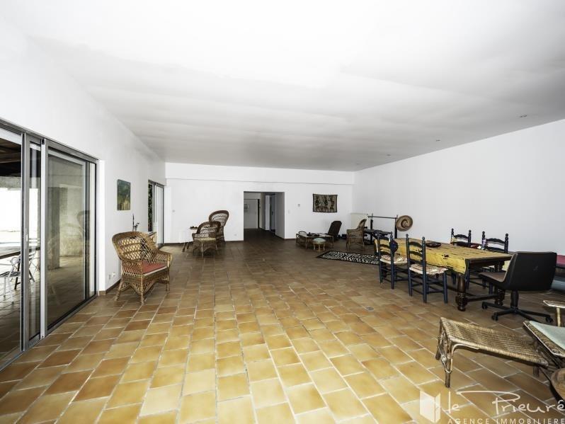 Viager maison / villa Marssac sur tarn 560000€ - Photo 10