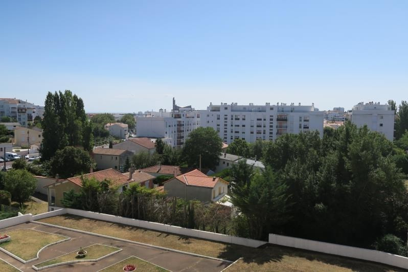 Vente appartement Royan 164750€ - Photo 2