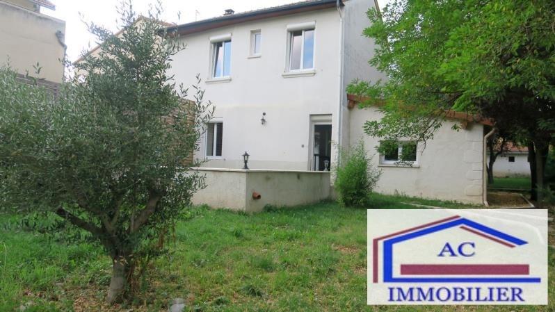 Vente maison / villa Retournac 175000€ - Photo 2