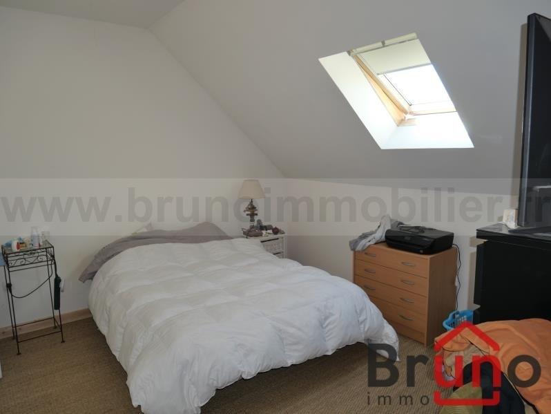 Verkoop  huis Rue 248900€ - Foto 8