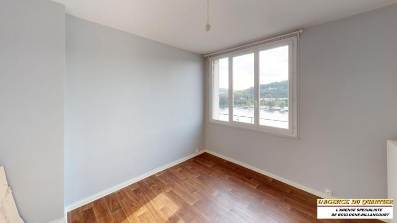 Vente appartement Boulogne billancourt 363 000€ - Photo 5