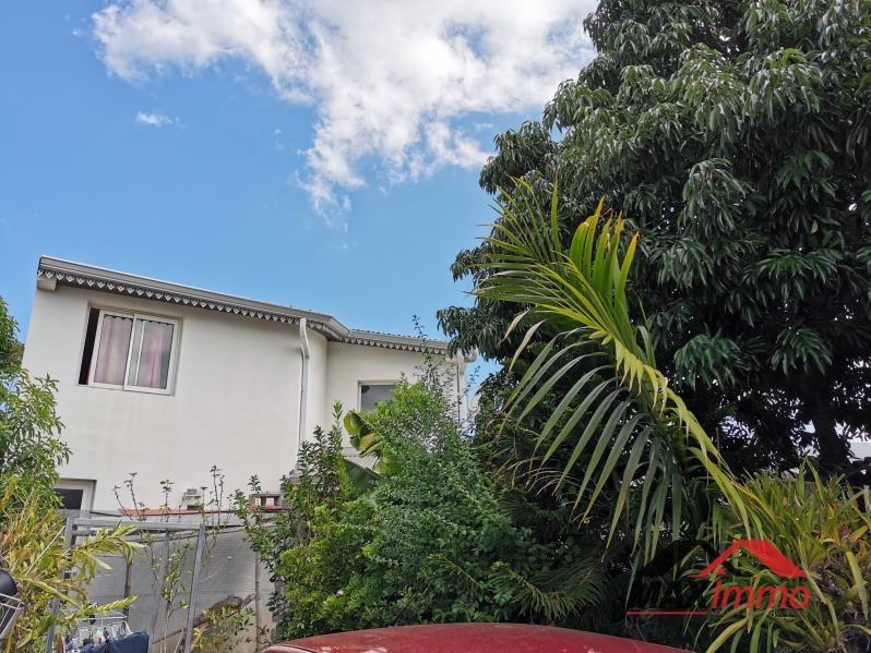 Vente maison / villa Ravine des cabris 273500€ - Photo 18