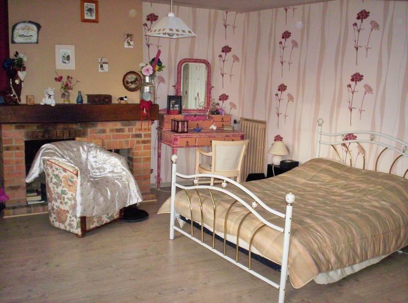 Vente maison / villa Gisors 196440€ - Photo 6